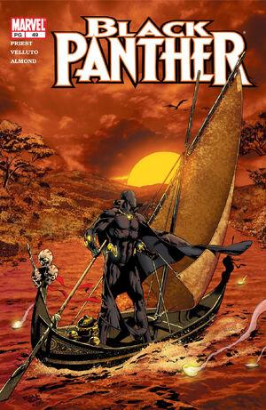 Black Panther Vol 3 49.jpg