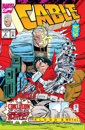 Cable - Blood and Metal Vol 1 2.jpg