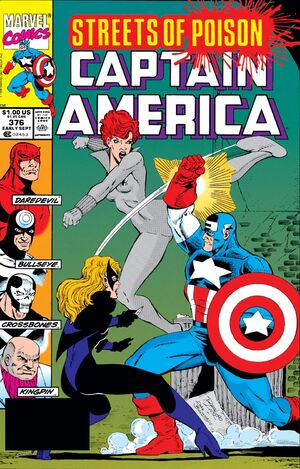 Captain America Vol 1 376.jpg
