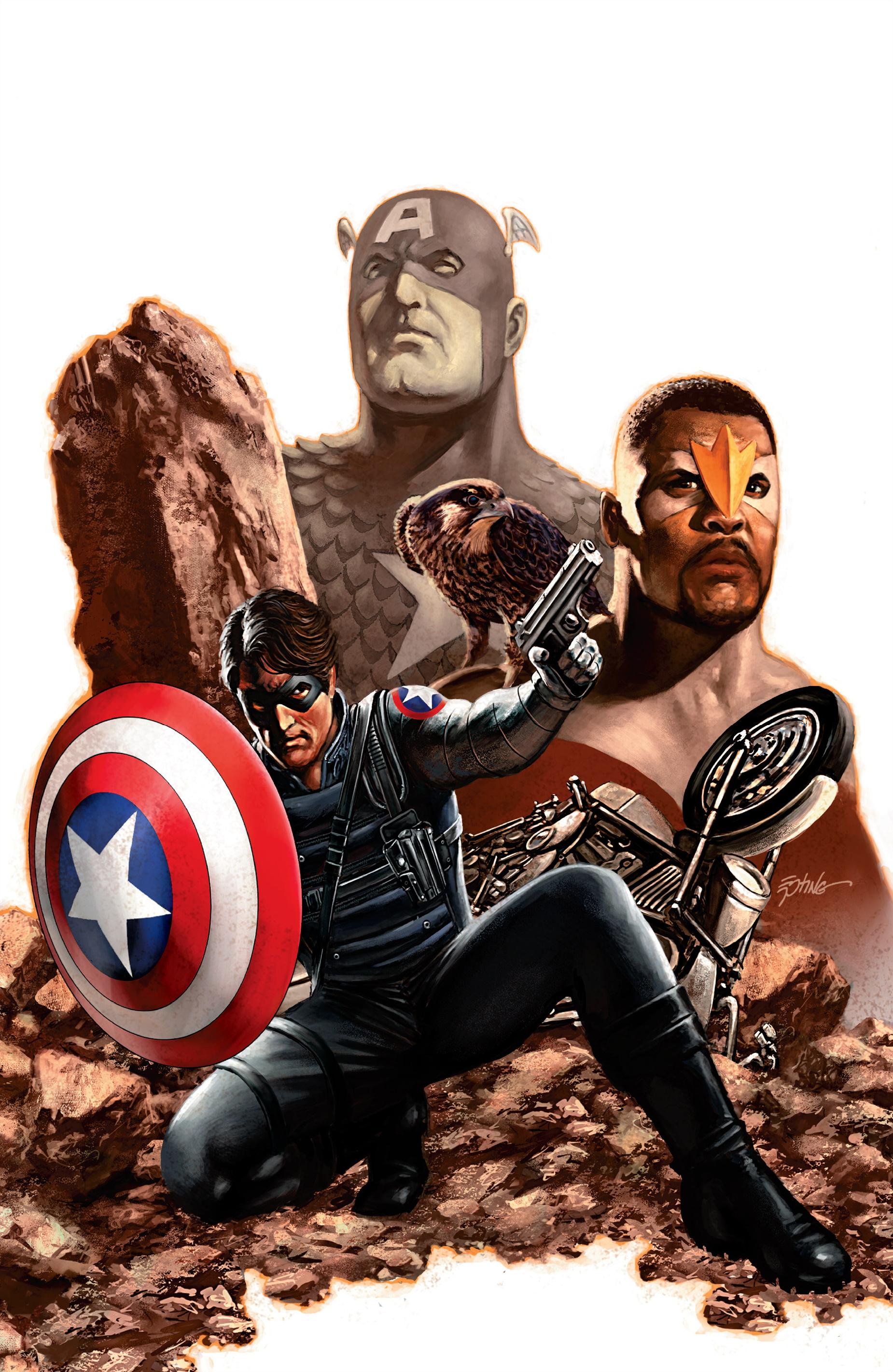 Captain America Vol 5 27 Textless.jpg