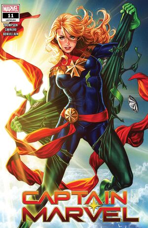 Captain Marvel Vol 10 11.jpg