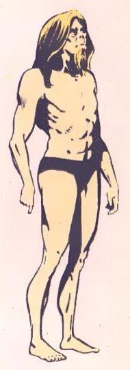 Centurii from Official Handbook of the Marvel Universe Vol 2 15 001.jpg