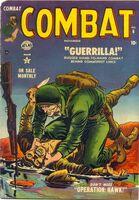 Combat Vol 1 6