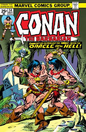 Conan the Barbarian Vol 1 54.jpg