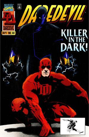 Daredevil Vol 1 356.jpg