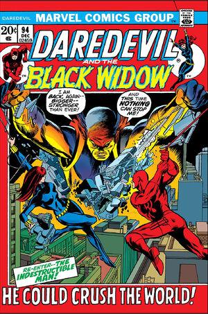 Daredevil Vol 1 94.jpg
