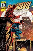 Daredevil Vol 2 8