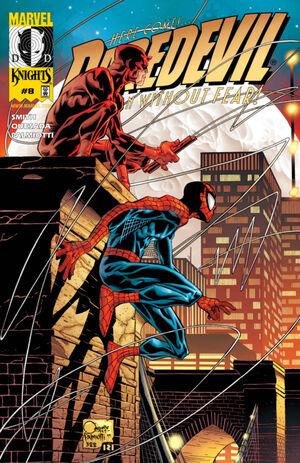 Daredevil Vol 2 8.jpg
