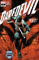 Daredevil Vol 6 17
