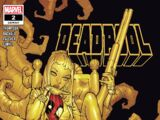 Deadpool Vol 8 2