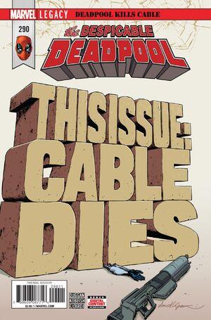 Despicable Deadpool Vol 1 290.jpg
