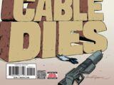 Despicable Deadpool Vol 1 290