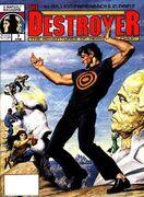 Destroyer Vol 1 7