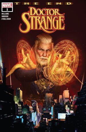 Doctor Strange The End Vol 1 1.jpg