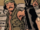 Donald (Earth-200111) from Punisher MAX The Platoon Vol 1 1 001.png