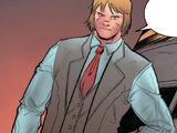 Donald Pierce (Earth-616)