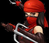 Elektra Natchios (Earth-TRN562)
