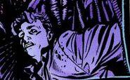 Elijah Gillis (Earth-928) X-Men 2099 Special Vol 1 1