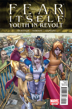 Fear Itself Youth in Revolt Vol 1 2.jpg