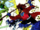 Gambit (Doppelganger) (Earth-616)