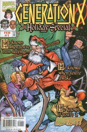 Generation X Holiday Special Vol 1 1.jpg