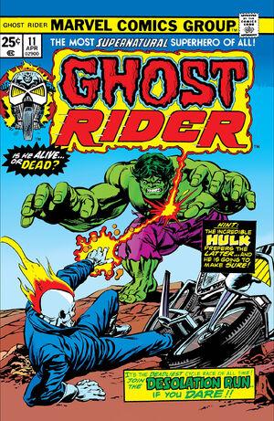 Ghost Rider Vol 2 11.jpg