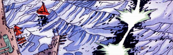 Hudson River from Fantastic Four Annual Vol 1 1999 001.png