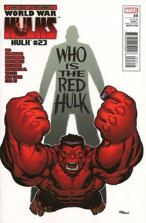 Hulk Vol 2 23.jpg