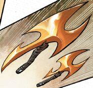 Ichors from Angela Asgard's Assassin Vol 1 1 001