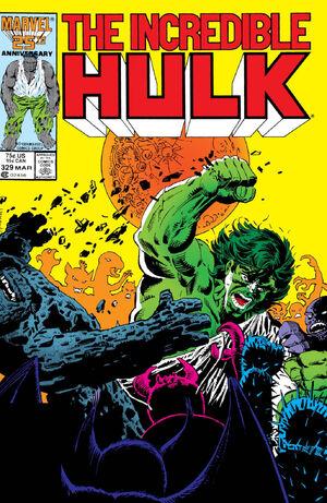 Incredible Hulk Vol 1 329.jpg