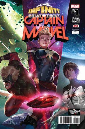 Infinity Countdown Captain Marvel Vol 1 1.jpg