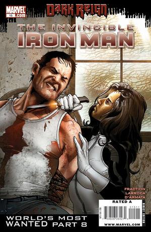 Invincible Iron Man Vol 2 15.jpg