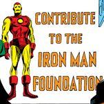 Iron Man Foundation (Earth-616)