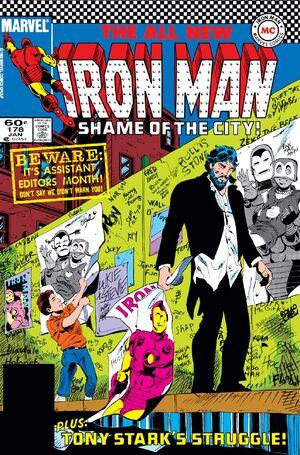 Iron Man Vol 1 178.jpg