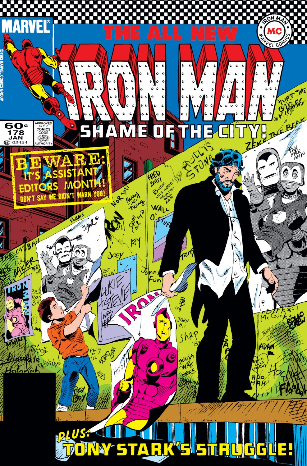 Iron Man Vol 1 178.jpg