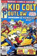 Kid Colt Outlaw Vol 1 215