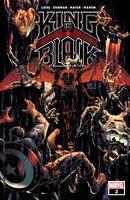 King in Black Vol 1 2