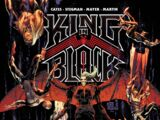 King in Black Vol 1 2
