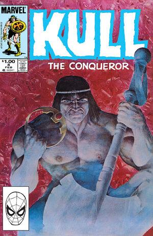 Kull the Conqueror Vol 3 4.jpg