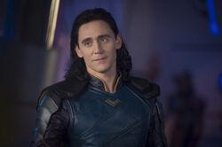 Loki Laufeyson (Earth-199999) from Thor Ragnarok 001.jpg