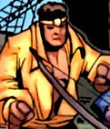 Luke Cage (Earth-90266)