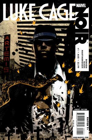 Luke Cage Noir Vol 1 1.jpg