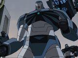 Avengers Micro Episodes: Iron Man Season 1 2