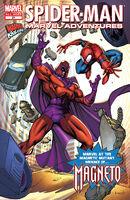 Marvel Adventures Spider-Man Vol 2 21