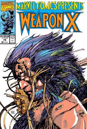 Marvel Comics Presents Vol 1 78.jpg