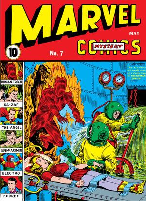 Marvel Mystery Comics Vol 1 7.jpg