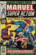 Marvel Super Action Vol 2 3