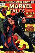Marvel Tales Vol 2 54