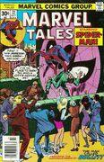 Marvel Tales Vol 2 72