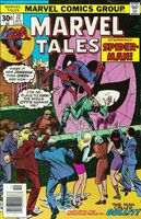 Marvel Tales Vol 2 72